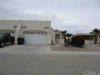 Photo of 2617 Fairway Drive, Blythe, CA 92225 (MLS # SW19067498)
