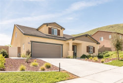 Photo of 33133 Cattle Drive, Winchester, CA 92596 (MLS # SW19077798)