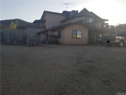 Photo of 57230 Ramsey Road, Anza, CA 92539 (MLS # SW19080372)