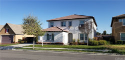 Photo of 32916 Red Carriage Road, Winchester, CA 92596 (MLS # SW19080460)