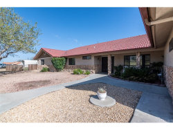 Photo of 21959 North Drive, Nuevo/Lakeview, CA 92567 (MLS # SW19081304)