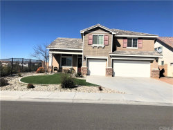 Photo of 34751 Meadow Willow Street, Winchester, CA 92596 (MLS # SW19083616)