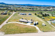 Photo of 49325 Forest Springs Road, Aguanga, CA 92536 (MLS # SW19085711)
