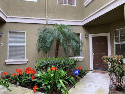 Photo of 1142 Latigo Cove, Unit 5, Chula Vista, CA 91915 (MLS # SW19087009)
