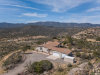 Photo of 61225 High Country, Anza, CA 92539 (MLS # SW19087355)