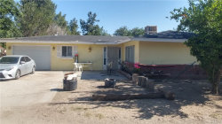 Photo of Hemet, CA 92544 (MLS # SW19087838)