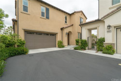 Photo of 207 Primrose Drive, Lake Forest, CA 92610 (MLS # SW19089054)