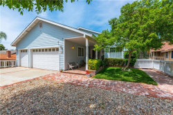 Photo of 31258 Emperor Drive, Canyon Lake, CA 92587 (MLS # SW19098148)