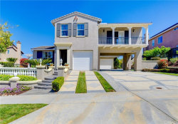 Photo of 13010 Deer Canyon Court, San Diego, CA 92131 (MLS # SW19099138)