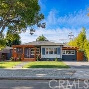 Photo of 2713 Barry Avenue, West Los Angeles, CA 90064 (MLS # SW19103013)