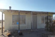 Photo of 84615 Mesa Drive, 29 Palms, CA 92277 (MLS # SW19103488)