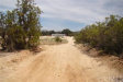 Photo of 29812 Old Mitchell Camp Road, Warner Springs, CA 92086 (MLS # SW19107064)