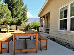 Photo of 63201 Palm Canyon Drive, Mountain Center, CA 92561 (MLS # SW19108564)