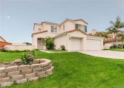 Photo of 5214 Frost Avenue, Carlsbad, CA 92008 (MLS # SW19111636)