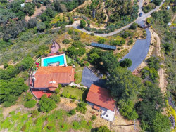 Photo of 39186 Daily Road, Fallbrook, CA 92028 (MLS # SW19113164)