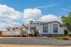Photo of 58804 Ramsey Road, Anza, CA 92539 (MLS # SW19113311)