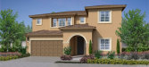 Photo of 84450 Raphael Way, Coachella, CA 92236 (MLS # SW19116710)