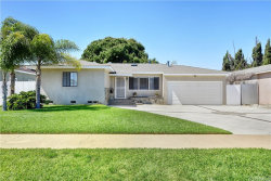 Photo of 6161 Mahogany Avenue, Westminster, CA 92683 (MLS # SW19119953)