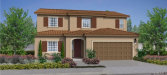 Photo of 456 Raphael Way, Coachella, CA 92236 (MLS # SW19120689)