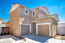 Photo of 5926 Sendero Avenue, Eastvale, CA 92880 (MLS # SW19122614)