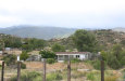Photo of 46215 Golden Stag Ranch Road, Aguanga, CA 92536 (MLS # SW19123046)
