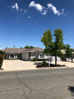 Photo of 23141 Compass Drive, Canyon Lake, CA 92587 (MLS # SW19125550)