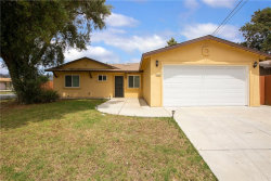 Photo of 765 Elkelton Boulevard, Spring Valley, CA 91977 (MLS # SW19135162)