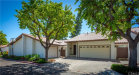 Photo of 14733 Caminito Orense Este, Rancho Penasquitos, CA 92129 (MLS # SW19136505)
