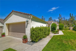 Photo of 29462 Circle R Greens Drive, Escondido, CA 92026 (MLS # SW19137661)