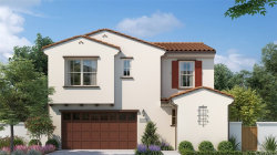 Photo of 8244 Orange Place, Rosemead, CA 91770 (MLS # SW19140245)
