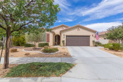 Photo of 1463 Camino Hidalgo, Hemet, CA 92545 (MLS # SW19141781)