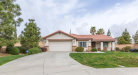 Photo of 797 Foothill Drive, Banning, CA 92220 (MLS # SW19141998)