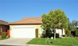 Photo of 404 Tewell Drive, Hemet, CA 92545 (MLS # SW19142177)