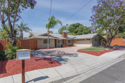 Photo of 40868 Whittier Avenue, Hemet, CA 92544 (MLS # SW19142685)