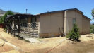 Photo of 51490 Forest Boundary Road, Anza, CA 92539 (MLS # SW19147936)