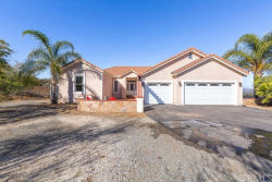 Photo of 38720 Magee Heights, Pala, CA 92059 (MLS # SW19148632)