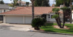Photo of 30681 Emperor Drive, Canyon Lake, CA 92587 (MLS # SW19163114)