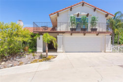 Photo of 29760 Eagle Point Drive, Canyon Lake, CA 92587 (MLS # SW19163871)