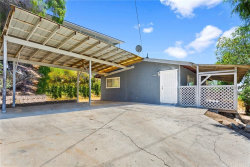 Photo of 28740 Williams Drive, Quail Valley, CA 92587 (MLS # SW19164261)