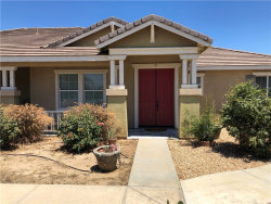 Photo of 3605 Buttercup Circle, Perris, CA 92571 (MLS # SW19164955)