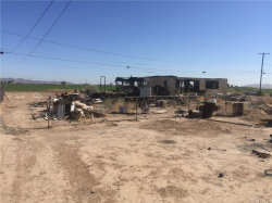Photo of 1975 Agate, Blythe, CA 92225 (MLS # SW19165831)
