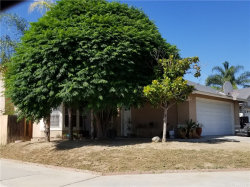 Photo of 585 Harvest Road, Perris, CA 92571 (MLS # SW19165873)