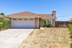 Photo of 39120 Rising Hill Drive, Temecula, CA 92591 (MLS # SW19166403)