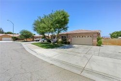 Photo of 83406 Wexford Ave, Indio, CA 92201 (MLS # SW19167958)