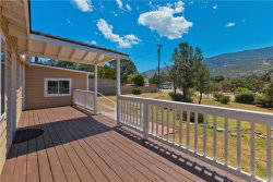 Photo of 69702 Palm Springs Avenue, Mountain Center, CA 92561 (MLS # SW19168917)