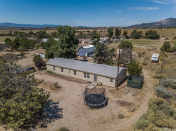 Photo of 37761 Louise Street, Anza, CA 92539 (MLS # SW19173092)