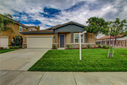 Photo of 34035 Pamplona Avenue, Murrieta, CA 92563 (MLS # SW19174875)