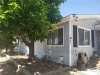 Photo of 42947 Wildwood Lane, Aguanga, CA 92536 (MLS # SW19178626)