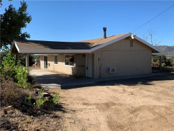 Photo of 41785 Jay Dee Lane, Anza, CA 92539 (MLS # SW19179920)