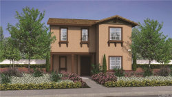 Photo of 527 67 Rio Oso Road, Cathedral City, CA 92234 (MLS # SW19183222)